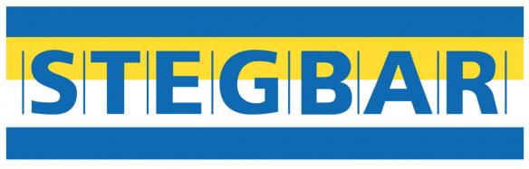 Stegbar - Coming Soon!