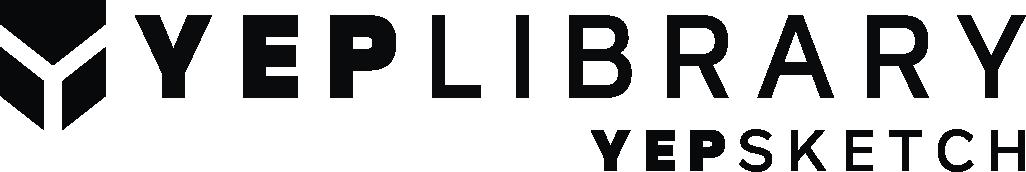 Yeplibrary